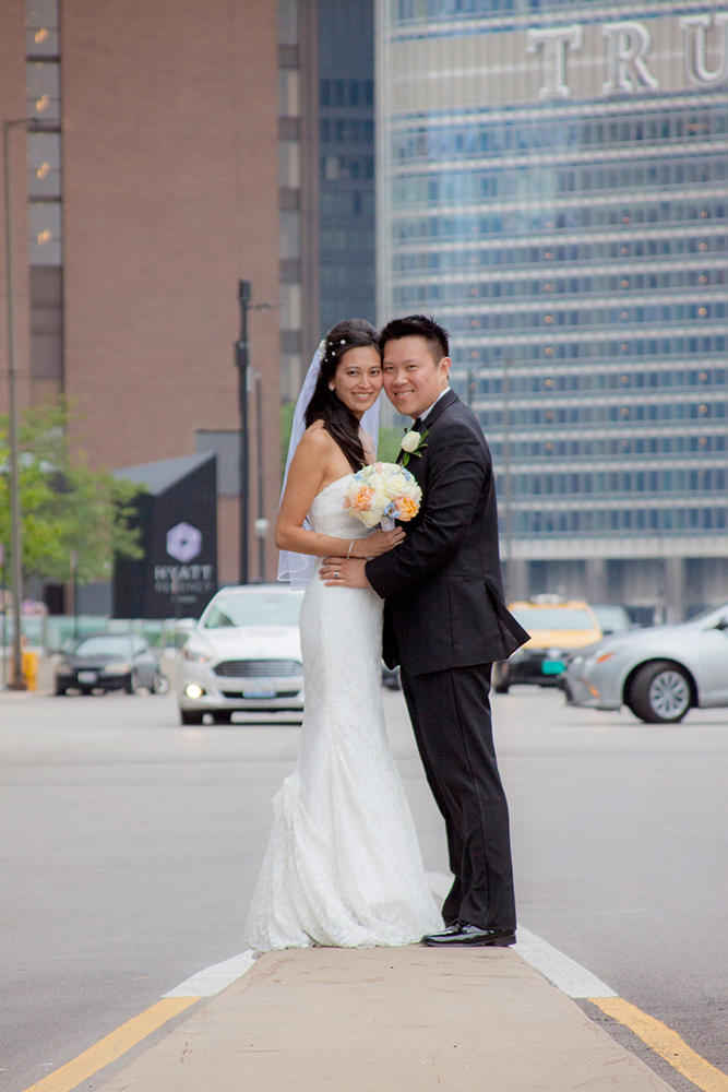studio-2-imaging-stephanie-wedding-chicago-(17).jpg