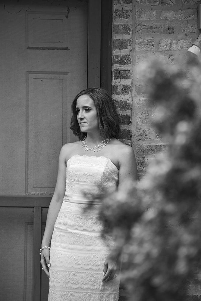 studio-2-imaging-stephanie-wedding-chicago (16).jpg