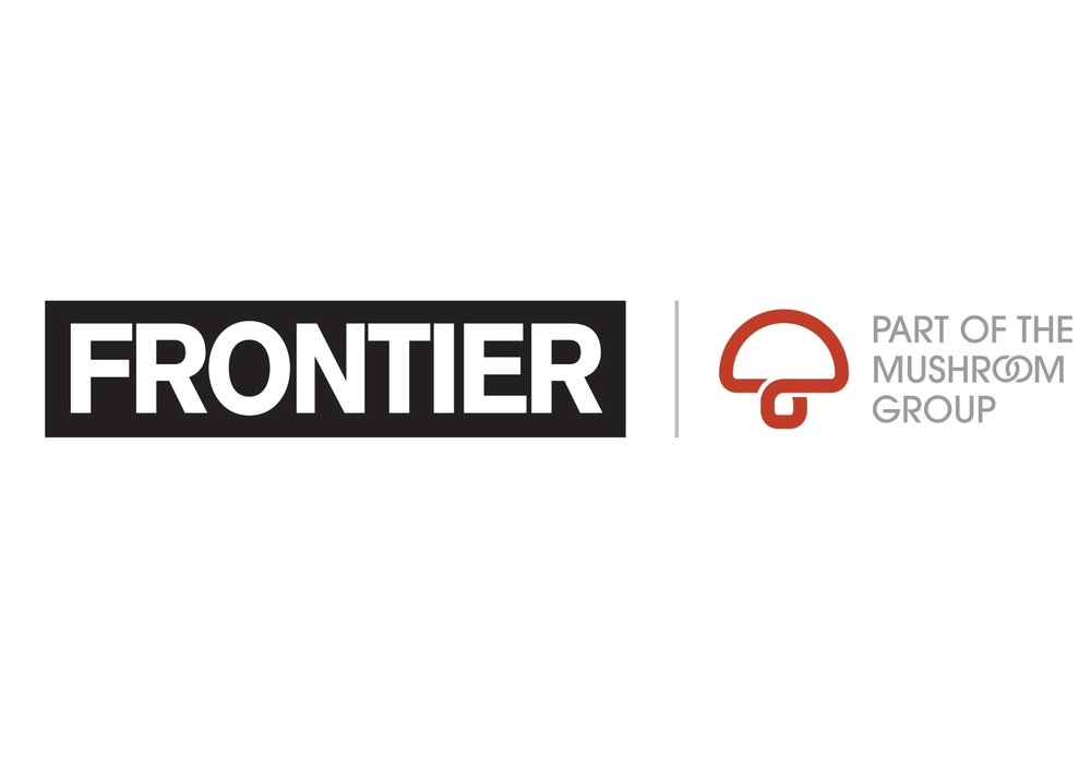 Frontier - Linked Logo white.jpg