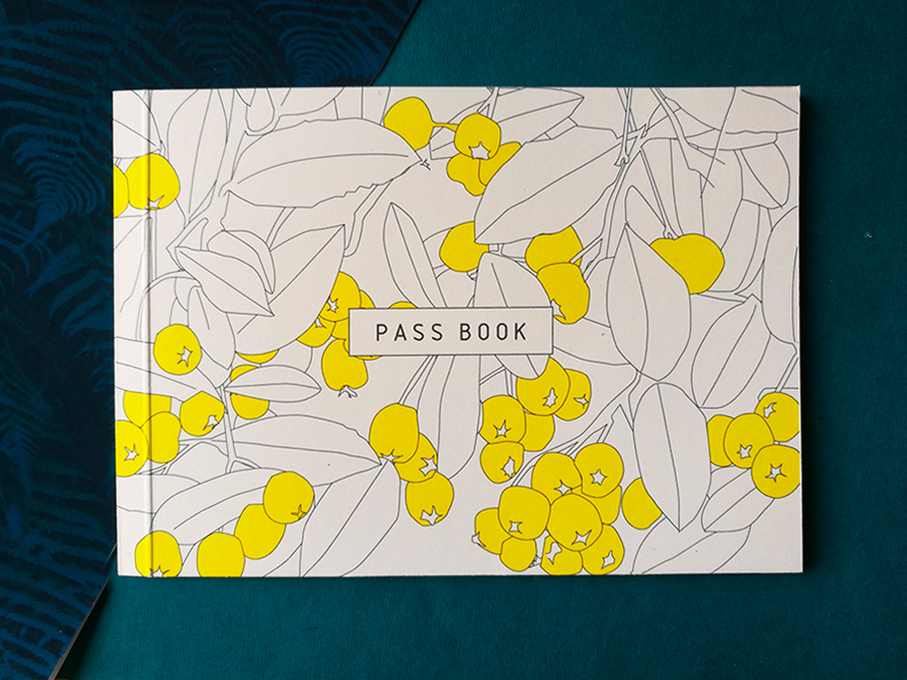 papeterie-pass-book-cheriberry