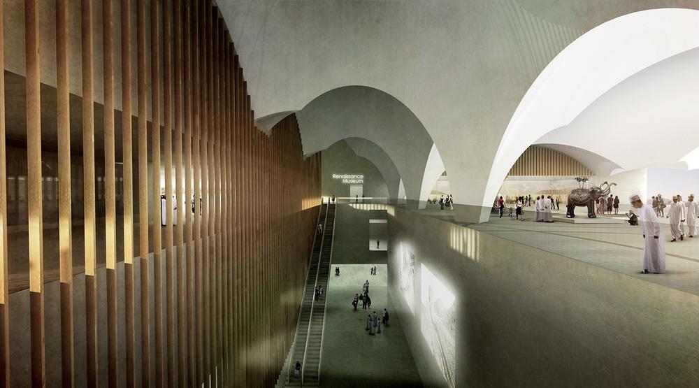 foyer_1K.jpg