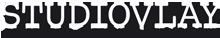 STUDIOVLAY_Logo.png