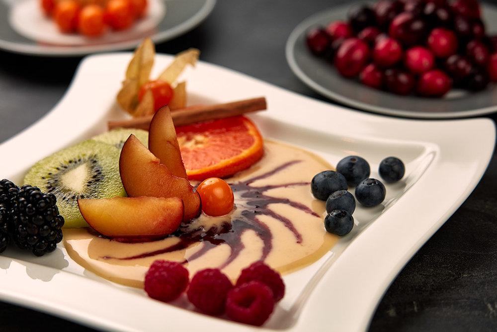 Fruity Dessert_1024.jpg