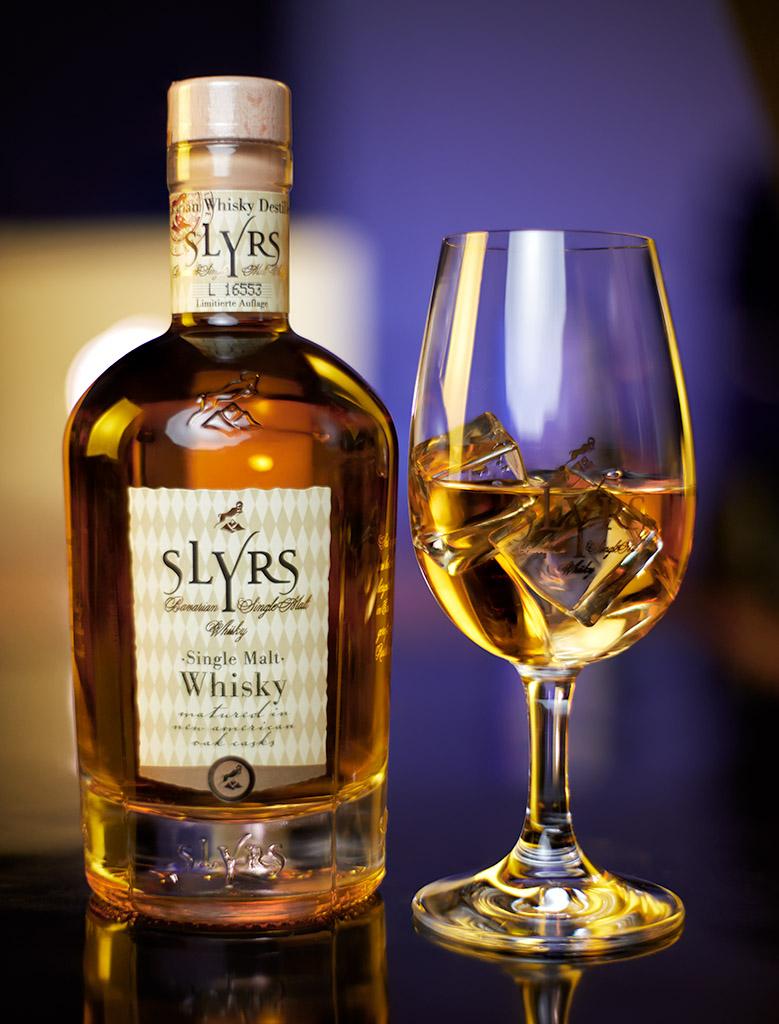 Slyrs_Whiskey_1024.jpg