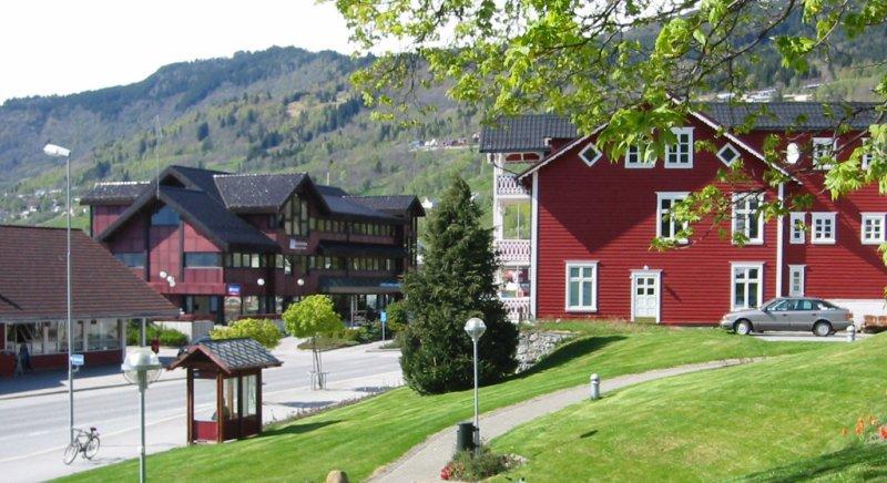 hotellet_4b.jpg