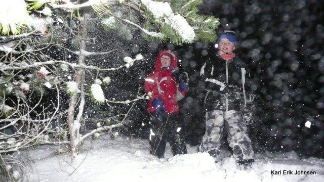 vinterkveldpaski_foto_karlerikjohnsen.jpg