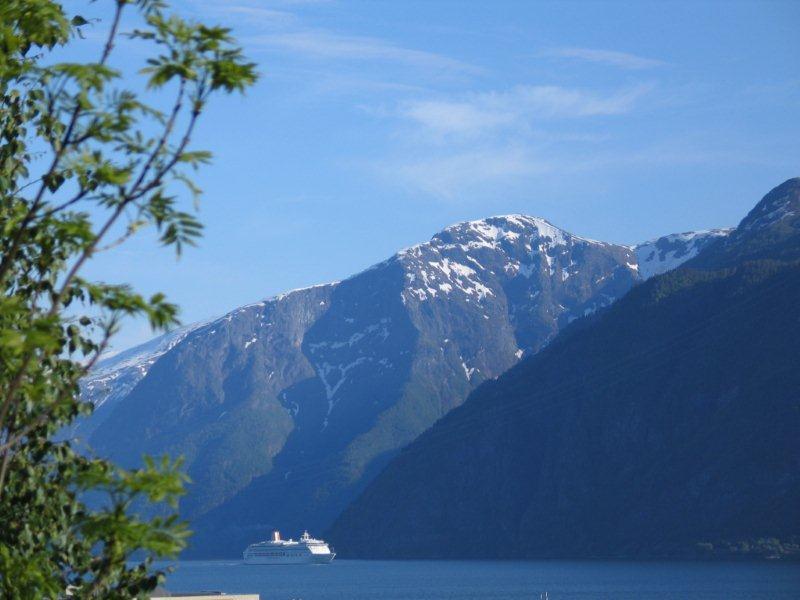cruisefartsognefjorden_0.jpg