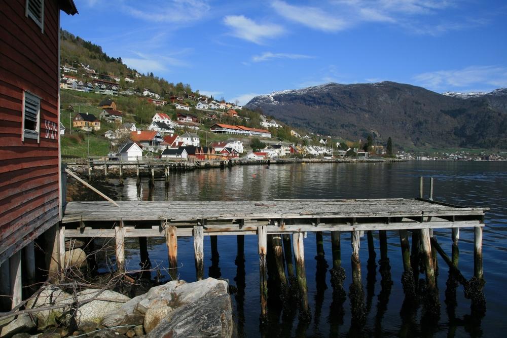 leikangervedfjorden_mindreformat.jpg