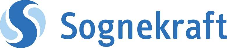Sognekraft_Logo_pos_CMYK.jpg