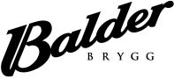 Balder_Brygg_logo_black.jpg
