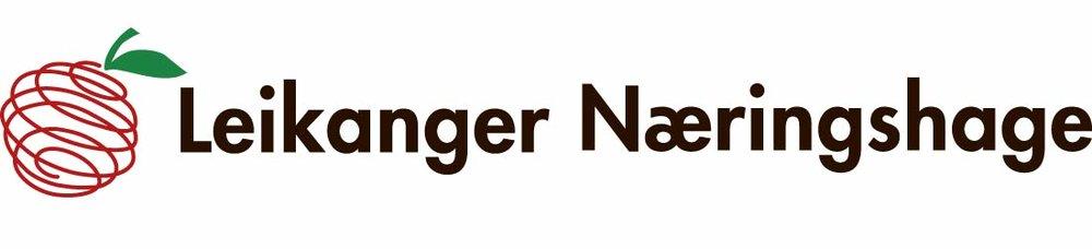 nh-logo-frg.jpg