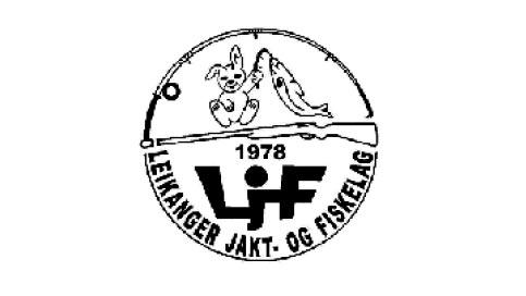 logo-jakt-og-fiskelaget.jpg