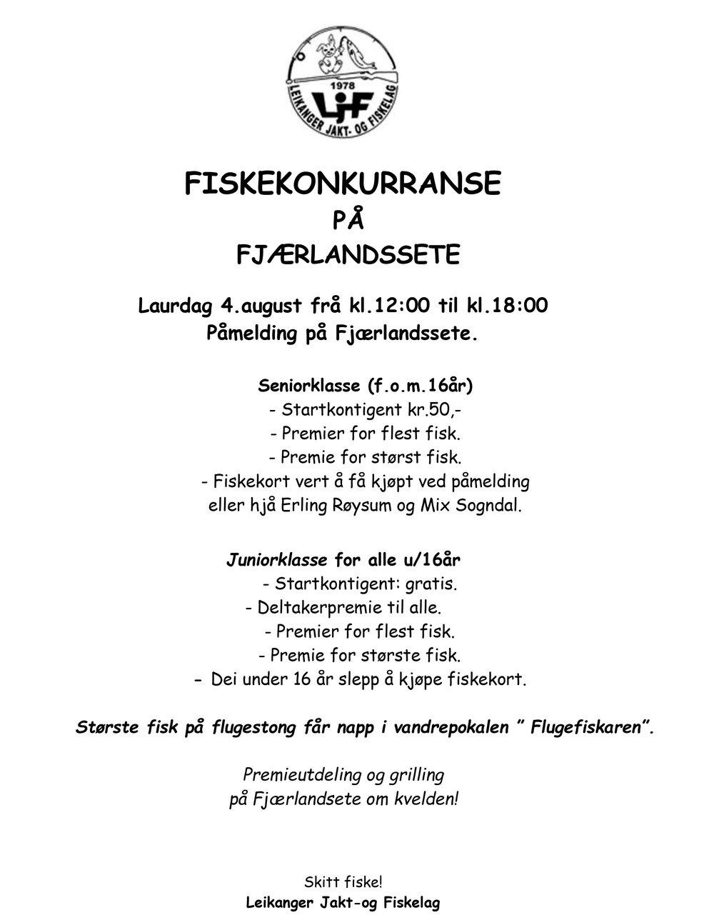 Fjærlandsete-2018.jpg