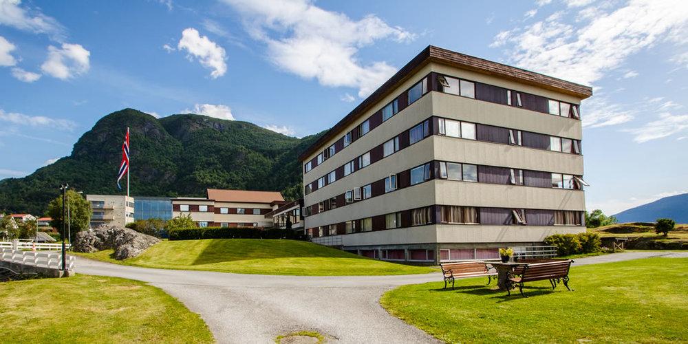 sognefjordenhotel.jpg