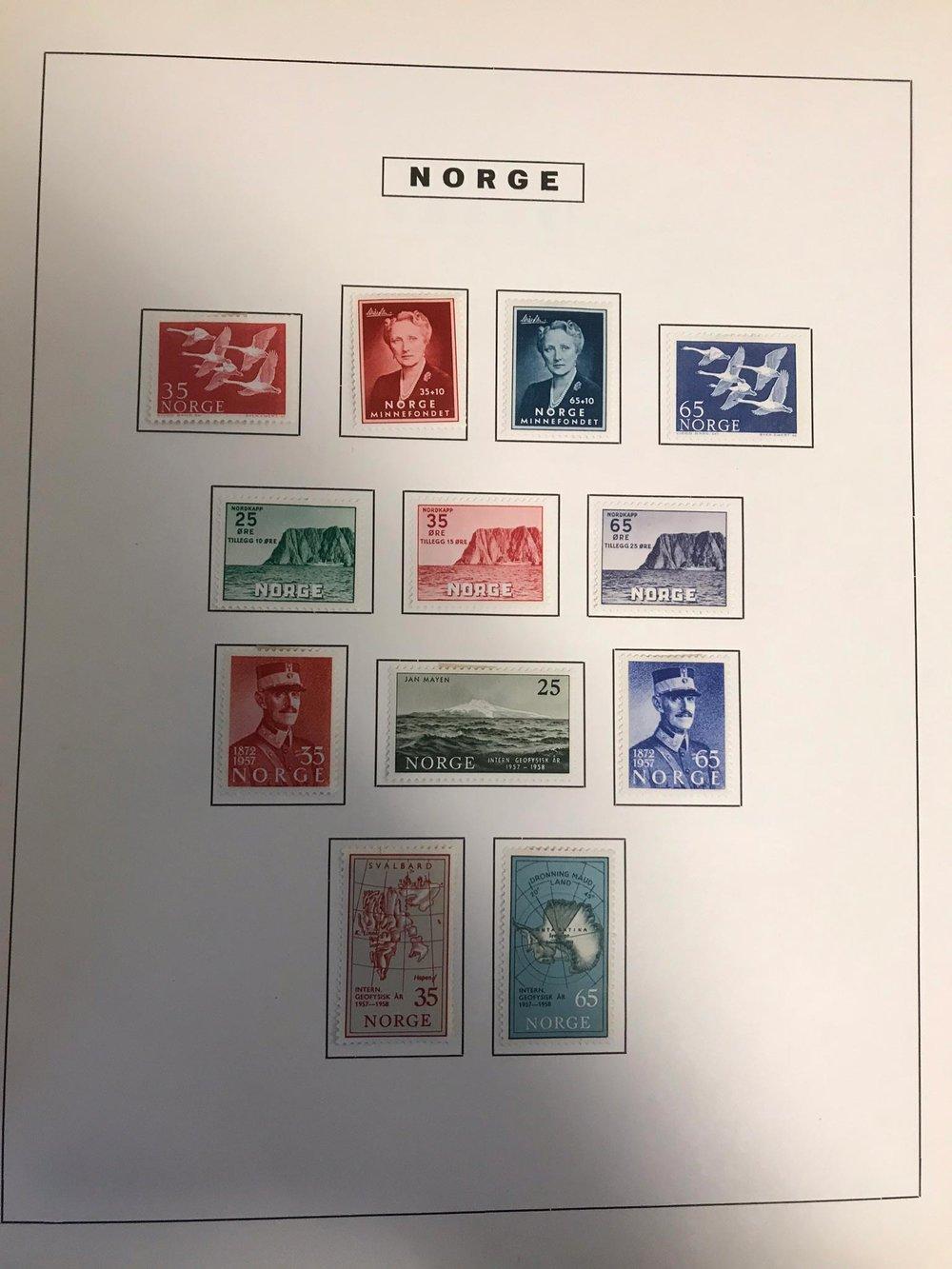 frimerkeauksjon-Norge-2.jpeg