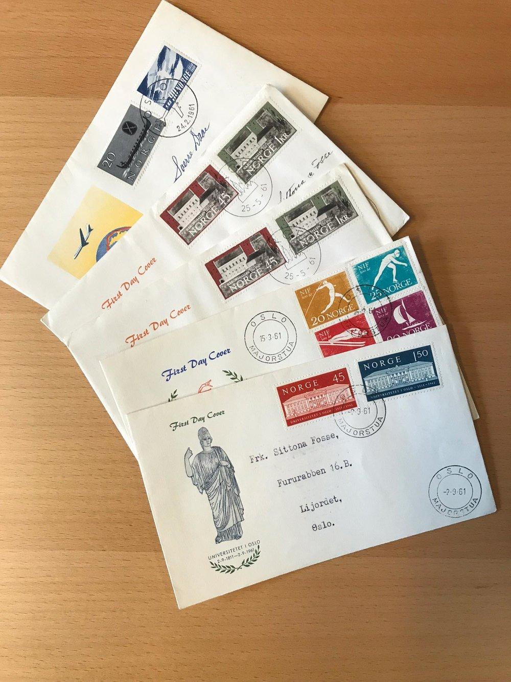 frimerkeauksjon-Norge-brev.jpeg