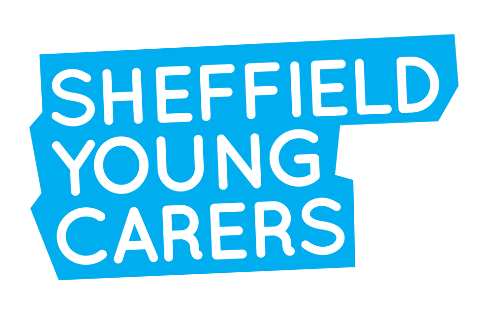 Sheffield Young Carers | Dedicated to helping young carers across Sheffield