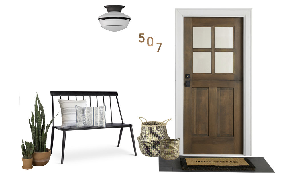 modern farmhouse entryway.jpg