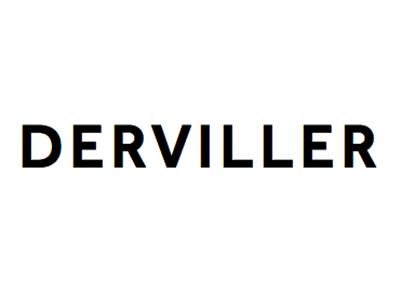 derviller.png