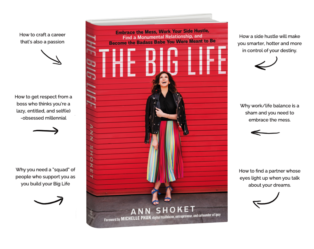 The-Big-Life-Book_3d_text-overlay-1-1-4.png