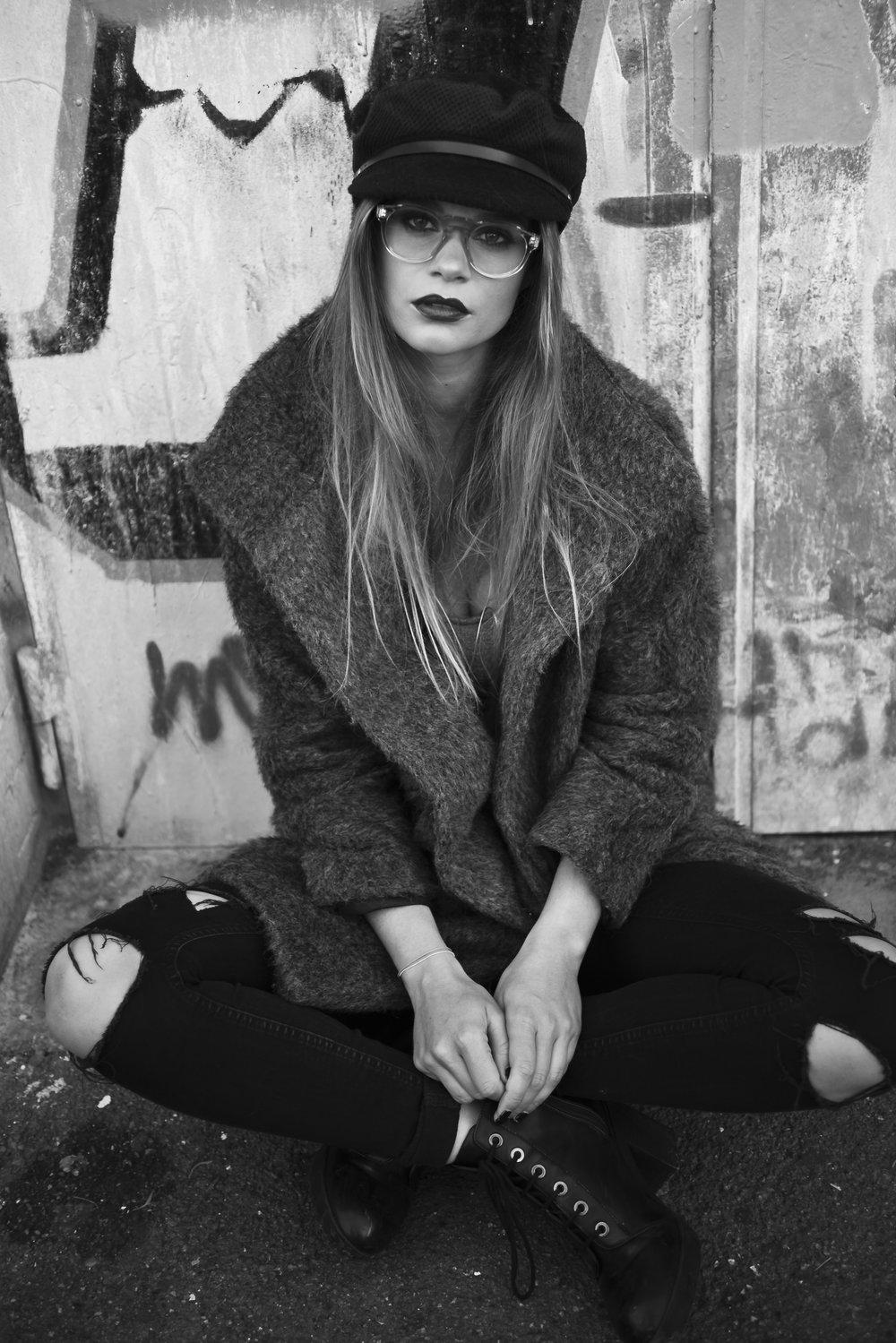 Seraina H_Fabienne Montepeque.jpg