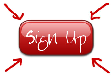 "Click the ""  Sign Up  "" image to view other Sessions offered lik e Boot Camps, Trampoline Fitness Classes and more!"