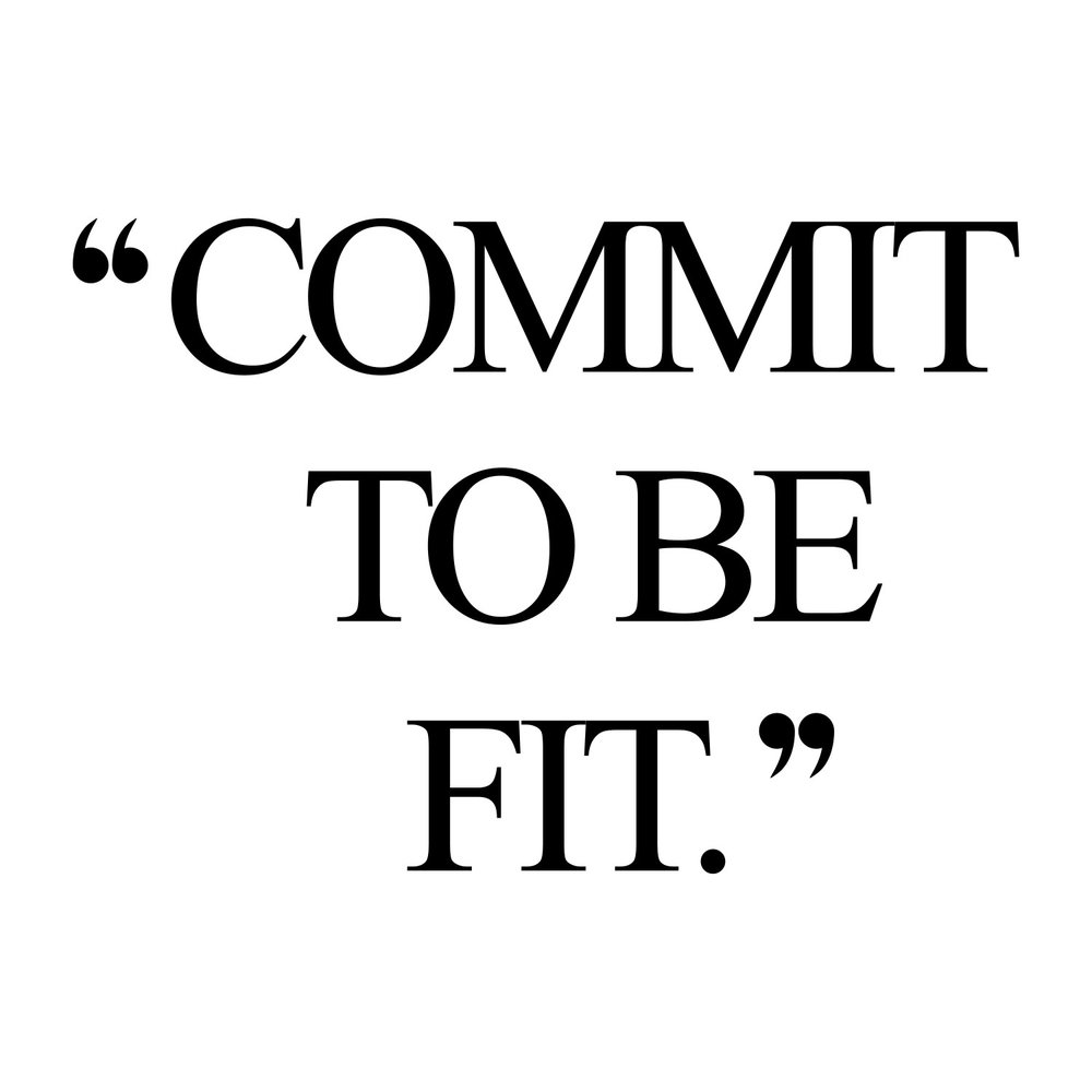 commit-fitness-inspiration-quote.jpg