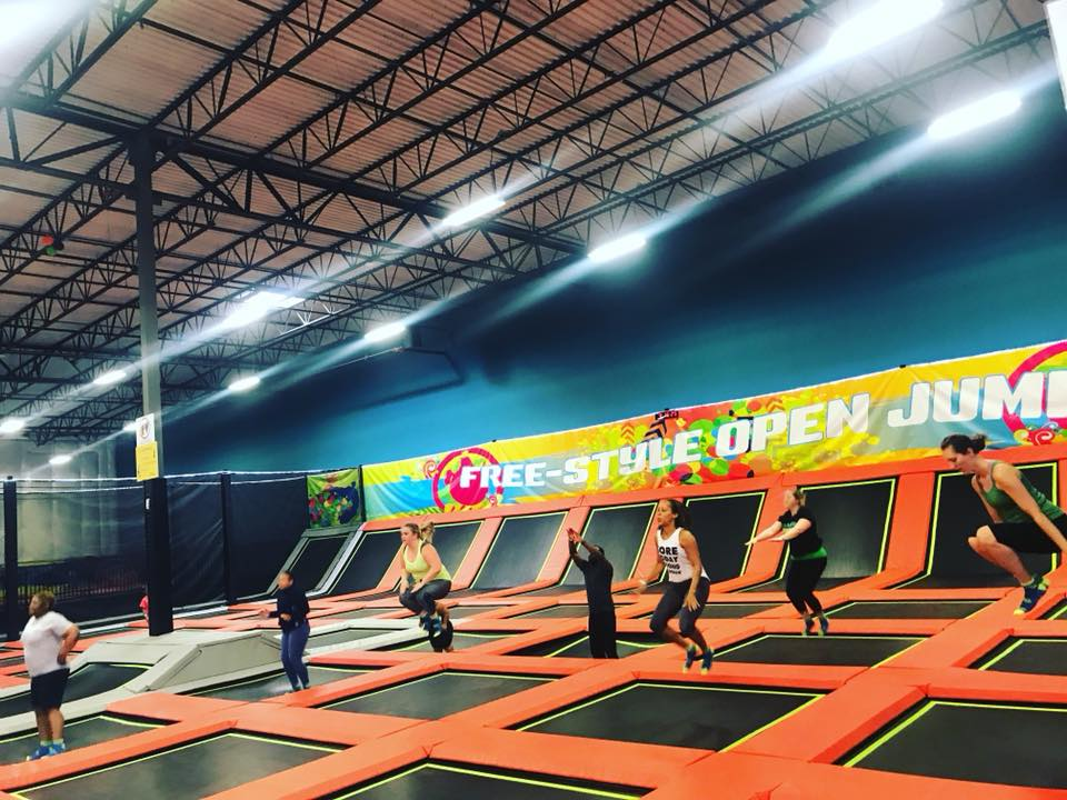 trampoline fitness.jpg