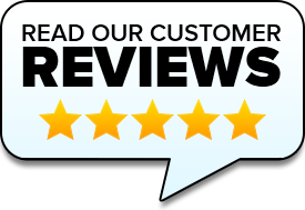 Click the Image to checkout our reviews and feel free to leave your feedback! #PhilMorFitGym