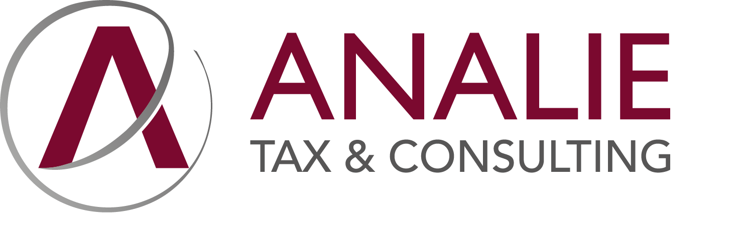 Analie Tax & Consulting