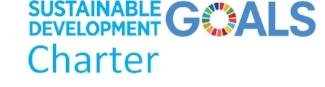 SDG Charter logo JPEG.jpg
