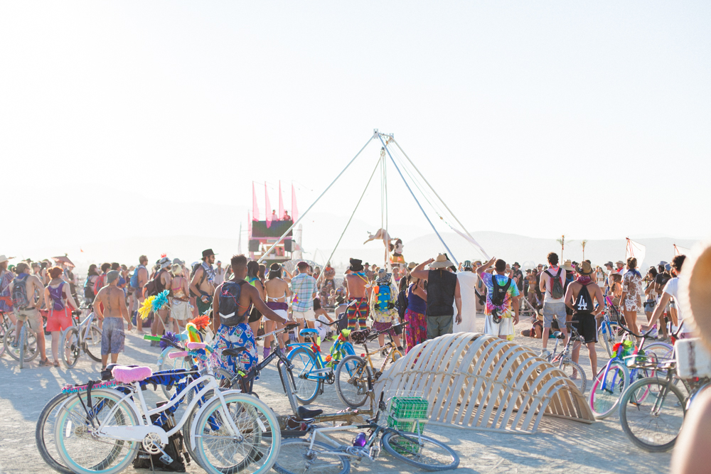 BurningMan_RealWedding_Luca-MercedesStemer-13.jpg