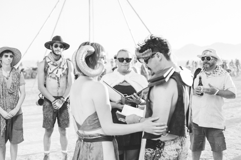 BurningMan_RealWedding_Luca-MercedesStemer-46.jpg
