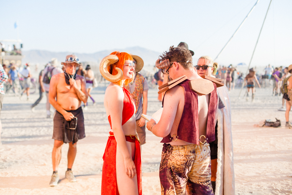 BurningMan_RealWedding_Luca-MercedesStemer-48.jpg