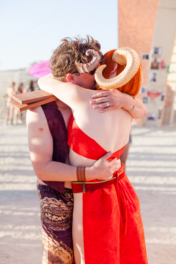 BurningMan_RealWedding_Luca-MercedesStemer-65.jpg