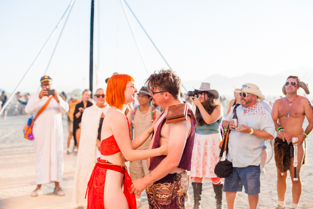 BurningMan_RealWedding_Luca-MercedesStemer-72.jpg