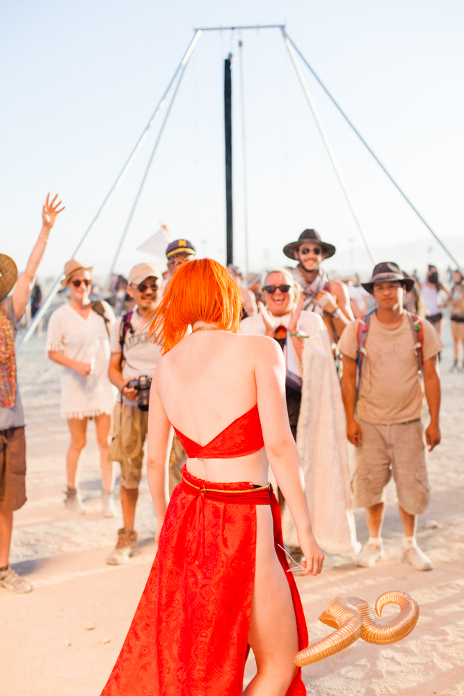 BurningMan_RealWedding_Luca-MercedesStemer-73.jpg