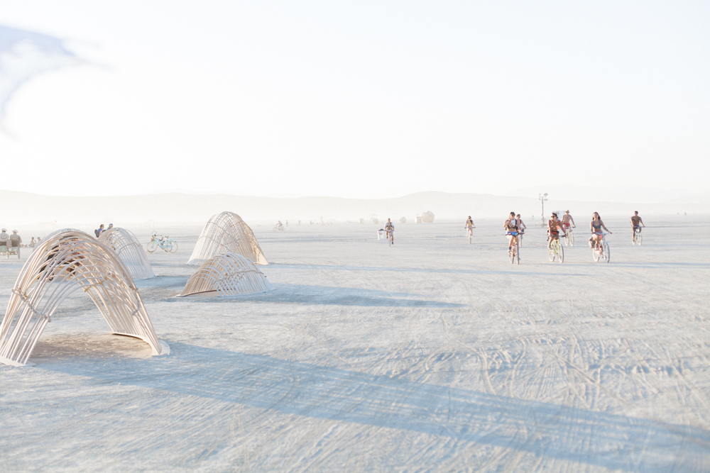 BurningMan_RealWedding_Luca-MercedesStemer-96.jpg