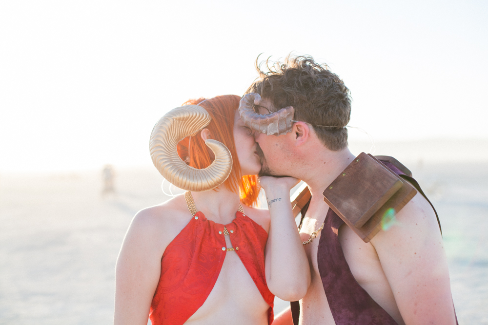 BurningMan_RealWedding_Luca-MercedesStemer-104.jpg