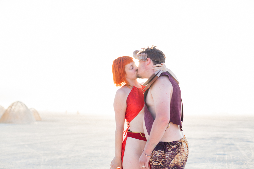 BurningMan_RealWedding_Luca-MercedesStemer-109.jpg