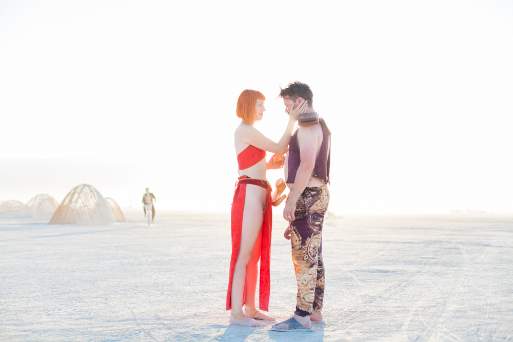 BurningMan_RealWedding_Luca-MercedesStemer-112.jpg