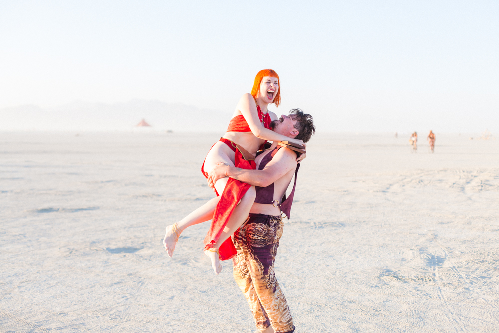 BurningMan_RealWedding_Luca-MercedesStemer-119.jpg