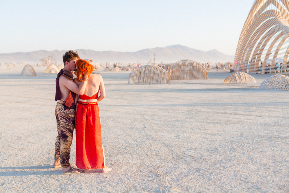 BurningMan_RealWedding_Luca-MercedesStemer-141.jpg