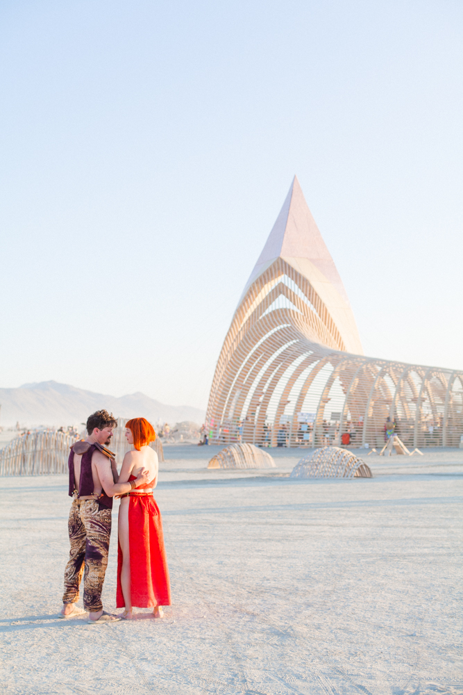 BurningMan_RealWedding_Luca-MercedesStemer-142.jpg