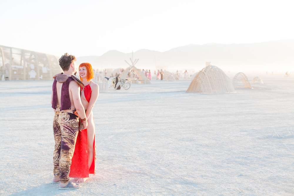 BurningMan_RealWedding_Luca-MercedesStemer-144.jpg