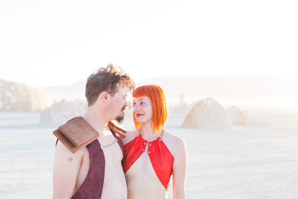 BurningMan_RealWedding_Luca-MercedesStemer-148.jpg