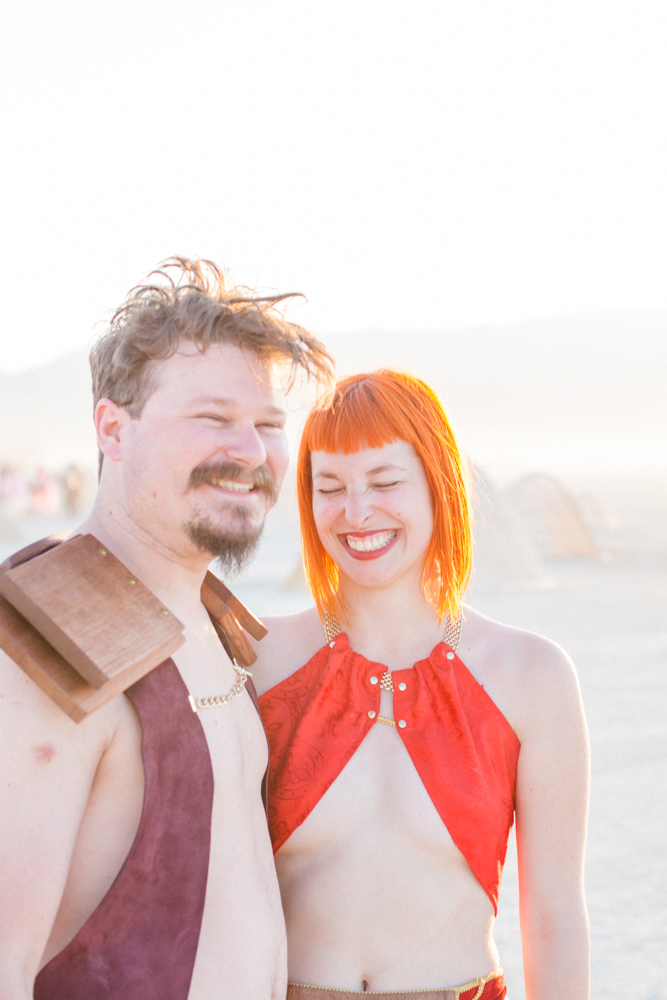 BurningMan_RealWedding_Luca-MercedesStemer-149.jpg