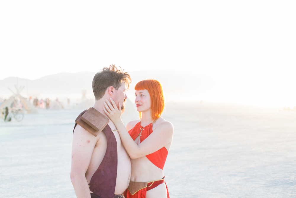 BurningMan_RealWedding_Luca-MercedesStemer-152.jpg
