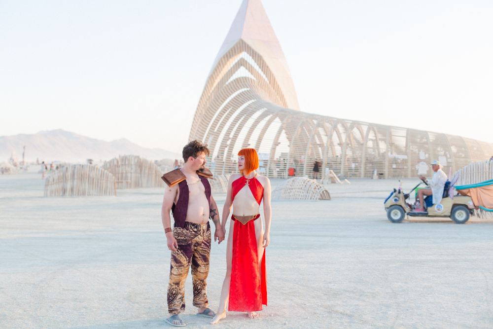 BurningMan_RealWedding_Luca-MercedesStemer-154.jpg