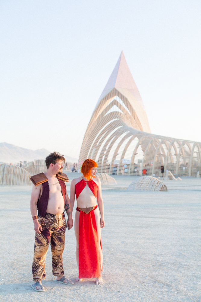 BurningMan_RealWedding_Luca-MercedesStemer-153.jpg